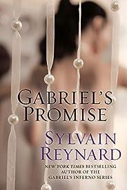 Gabriel's Promise (Gabriel's Inferno