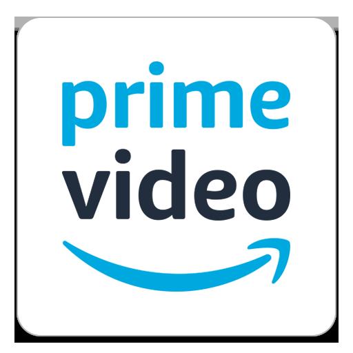 Amazon ビデオをダウンロードする方法 | ねとたす