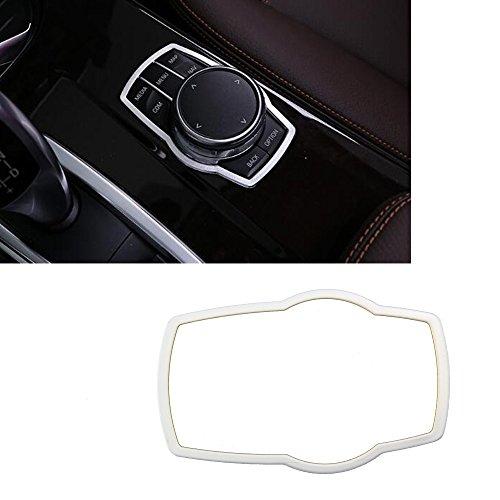 BMW用コントロールパネル フレーム 1 2 3 4 5 7...