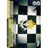 パラジクロロベンゼン ヴァイスシュヴァルツ 初音ミク -Project DIVA- f 2nd(PSD29)シングルカード