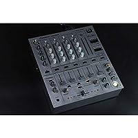 PIONEER/DJM-600