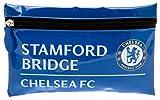 チェルシーFC (Chelsea FC) チェルシーFC ペンポーチ SS PVC 21×14cm