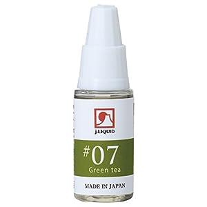 VP JAPAN 電子タバコ専用フレーバーリキ...の関連商品3