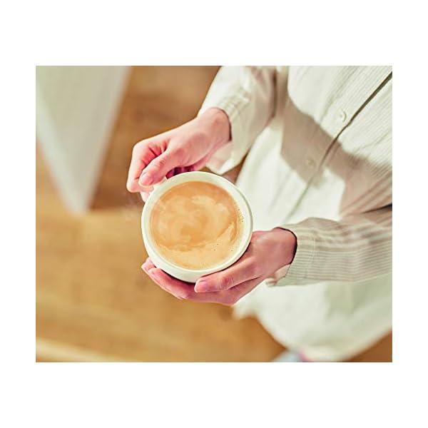 AGF ブレンディスティック カフェオレやす...の紹介画像10