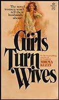 GIRLS TURN WIVES