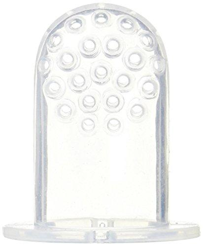 パパジーノ ママも安心 離乳食フィーダー 専用替えパーツ1stステップ用 GFFR001