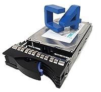 HP 487442–001HP 1tb 7.2K 3G LFF SATAハードドライブのMSA 2ハードドライブ