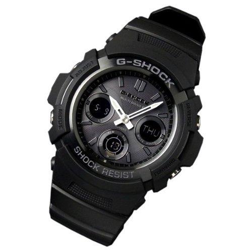 [ジー・ショック]G-SHOCK カシオ 腕時計 CASIO...