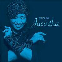 Best of Jacintha (Ogv) [12 inch Analog]