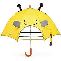 Skip Hop SH235804 Zoo Umbrella Bee
