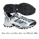 NIKE ACG(ナイキ) レディ エア ズーム シールセン2 グレーストーン/グレーストーン/ブラック(001) 7(24cm) F307498