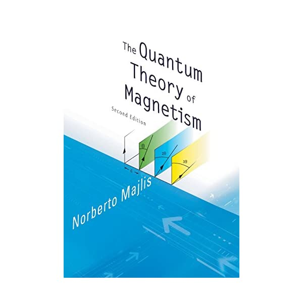 The Quantum Theory of Ma...の商品画像