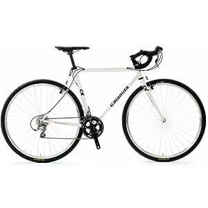 カラミータ CX パールホワイト サイズ(C-T):550mm
