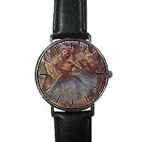 ドガ 腕時計 グッズ 雑貨 小物 絵画 アート