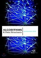 Algorithms & Data Structures