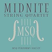 Msq Performs Halsey