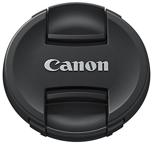 Canon レンズキャップ E-72II...
