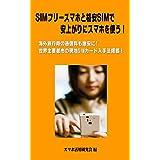 https://images-fe.ssl-images-amazon.com/images/I/411n+y-oj7L._AC_US160_.jpg