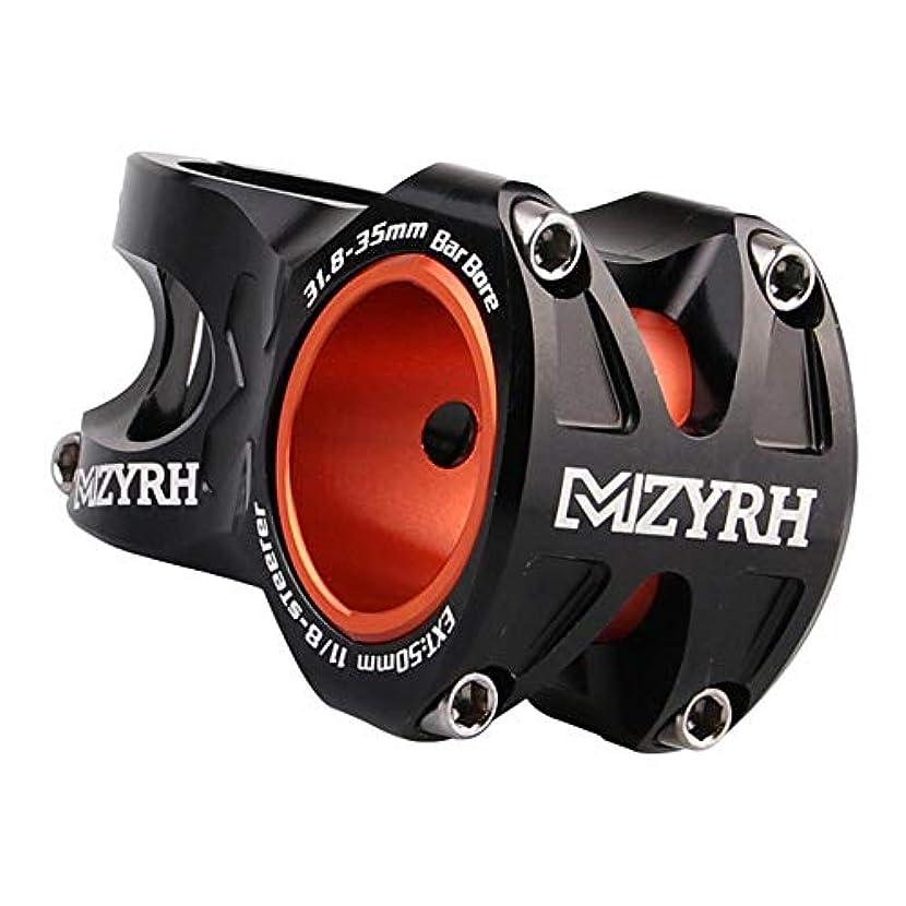 続編拍手するモットーDYNWAVE ロードバイク ハンドルステム 自転車 ステム 31.8 ショートステム バイクステム 交換部品 全2カラー