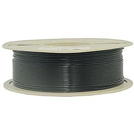 1.ワープ問題なし 2.いいえ汚染はありません 3.無料のもつれ 4.対応機種:Zortrax 5.商品の寸法:21*20*8cm 6.製品の重さ:2.2lbs 7.色:原色/ホワイト/イエロー/グリーン/レッド/ブルー/ブラック/オレンジ 8.材料:ABS 9.公差:1.75mm. ±0.04 10.印刷温度:210℃~260℃