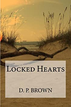Locked Hearts (English Edition)