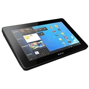 Ainol 【 Dual Core 搭載 アンドロイド 4.0 】 NOVO7 ELF II android 4.0 7インチ タブレットPC Amlogic8726-M6 1GRAM 8GB