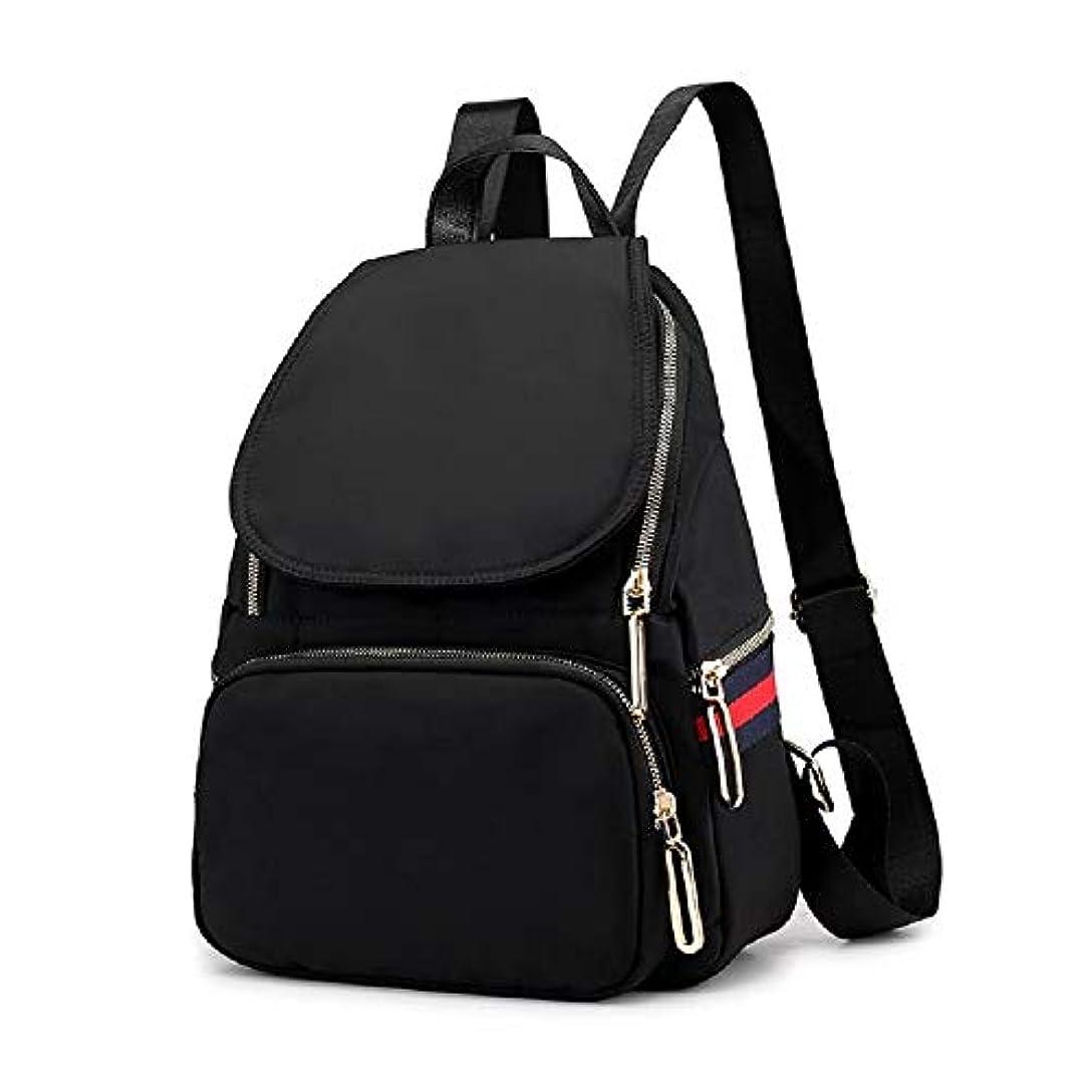 書き出す可能性シロクマリュック レディース 小さめ ナイロン ladies bag 防水 軽量 人気3way 女の子 通勤 通学 旅行