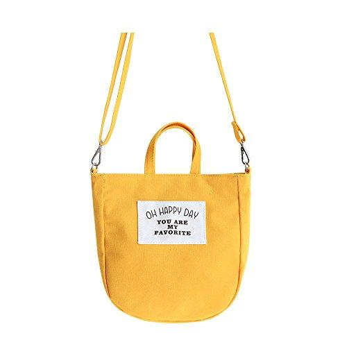 [해외]가방 3way 휴대용 어깨 대각선 절벽 포 셰트 미니 가방 캔버스 영어 야외 자전거 통학 통근 여성 캔버스/Shoulder bag 3way handbag · shoulder · diagonal cliff Pochette mini bag canvas tote bag English outdoor bicycle commute commuting c...