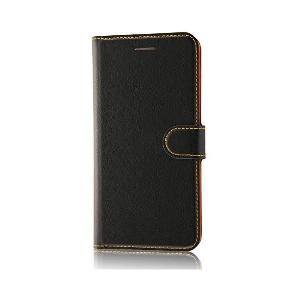 レイ・アウト iPhone7 Plus ケース ...の商品画像