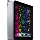Apple iPad Pro (10.5インチ, Wi-Fi, 512GB) - スペースグレイ