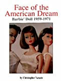 Face of the American Dream, Barbie Doll 1959-1971