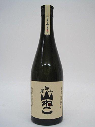 山ねこ 芋焼酎 25度 720ml