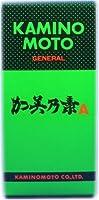 加美乃素A ジャスミン調の香り 110mL 【医薬部外品】