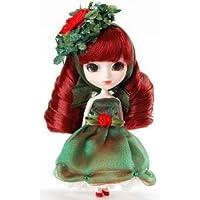Little Pullip Princess Rose Doll