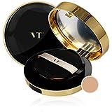 バント36.5(VANT36.5)エッセンス スキン ファンデーション パクト(Essence Skin Foundation Pact)SPF50/PA+++ 12g