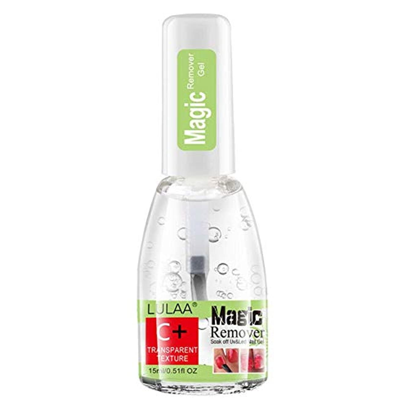 BETTER YOU (ベター ュー) アンロード接着剤、清潔で破れやすい、無毒、衛生的、迅速な除去