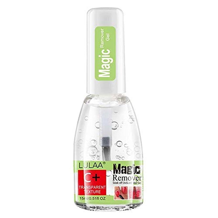 アクティビティ資格肌寒いBETTER YOU (ベター ュー) アンロード接着剤、清潔で破れやすい、無毒、衛生的、迅速な除去