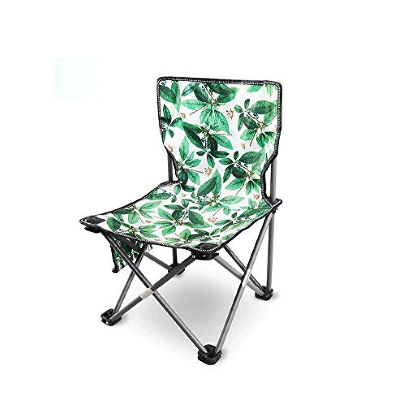 高層ビルネーピア分類トートバッグ付き屋外用超軽量ポータブル折りたたみ椅子キャンプ折りたたみ椅子スケッチチェア釣り椅子スツール、ハイキング、バーベキュー、ピクニック、旅行、ビーチチェア 屋外用チェア