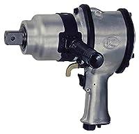 空研 1インチSQ超軽量インパクトレンチ(25.4mm角) KW3800P