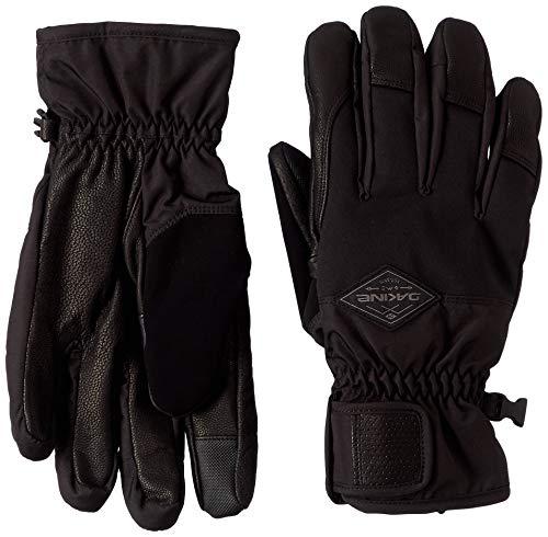 [ダカイン] [メンズ] グローブ 耐久 防水 (DWR加工 採用) [ AI237-722 / CHARGER GLOVE ] 手袋 スノーボード