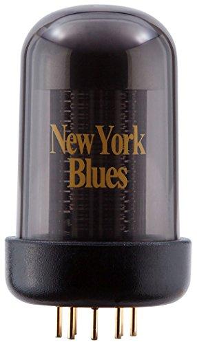Roland / BC TC-NY Oz Noy Blues Cube New York Tone Capsule