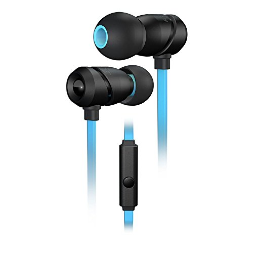 ROCCAT  Aluma-Premium Performance In-Ear Headset  正規保証品 ROC-14-210-AS ロキャット
