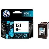 HP131インクカートリッジ 黒