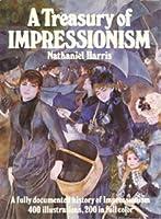 Treasury of Impressionism