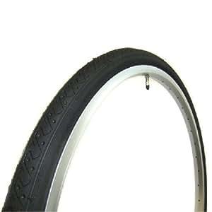 パナレーサー タイヤ ハイロード [H/E 26x1.50] HI-ROAD ブラック 8H265-HR-B
