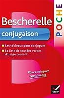 Bescherelle: Bescherelle poche Conjugaison