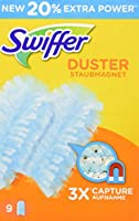 Swiffer Refill Duster by Swiffer