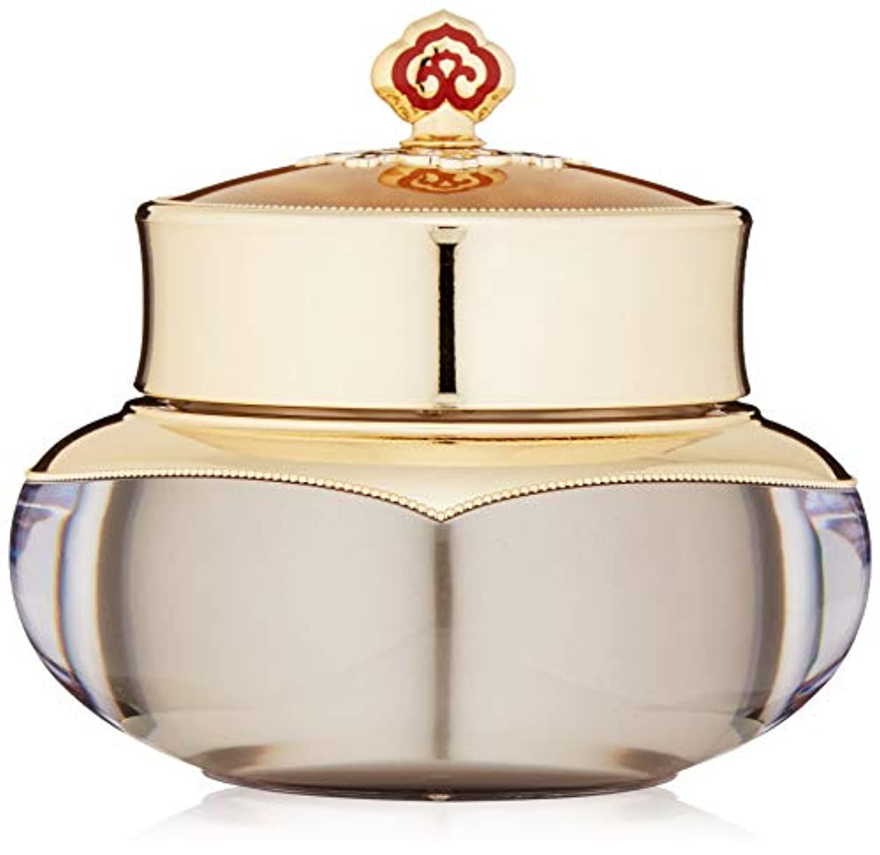 音節心のこもったフィード后 (The History Of 后) Cheongidan Radiant Regenerating Cream 60ml並行輸入品