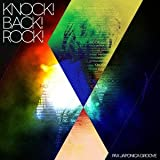 Knock!Back!Rock!