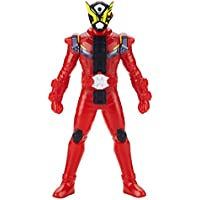 仮面ライダージオウ ライダーヒーローシリーズ02 仮面ライダーゲイツ
